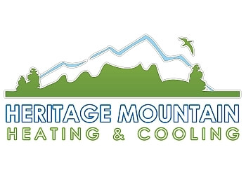 Maple Ridge hvac service Heritage Mountain Heating & Cooling Inc.