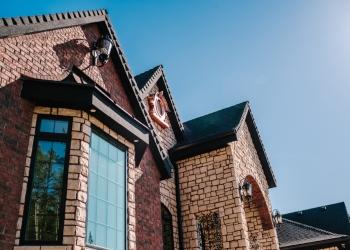 Grande Prairie roofing contractor Heritage Roofing Ltd.