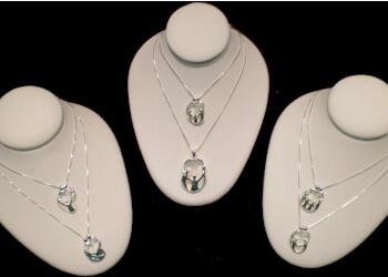 Sault Ste Marie jewelry Hess Jewellers