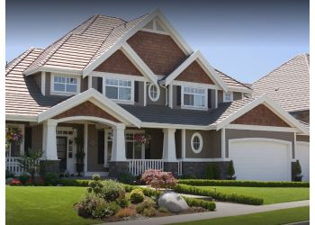 Winnipeg window company Hi-Tech Energy Windows Ltd.