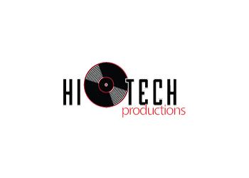 Airdrie dj Hi Tech Productions
