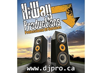 HiWay Productions