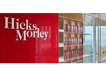 Waterloo civil litigation lawyer Hicks Morley Hamilton Stewart Storie LLP