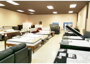 Surrey mattress store High Sun Mattress & Furniture
