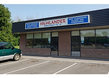 3 Best Dry Cleaners in Welland, ON - Expert Recommendations