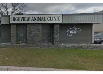Highview Animal Clinic
