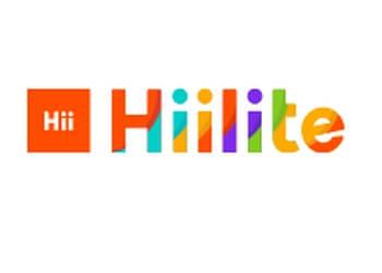 Kelowna web designer Hiilite