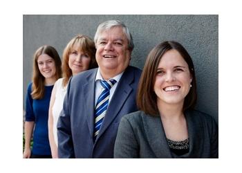 Peterborough criminal defense lawyer Hiland Law