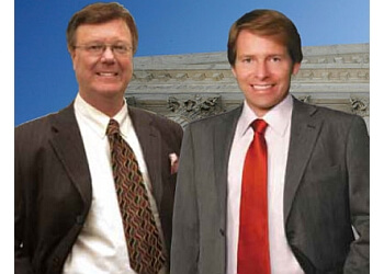 Cambridge business lawyer Hilborn & Konduros
