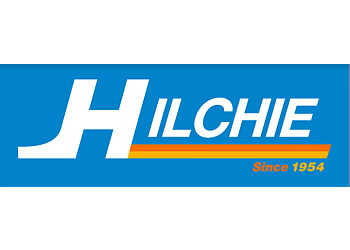 Halifax septic tank service Hilchie Environmental Septic Service Inc.
