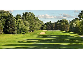Mirabel golf course Hillsdale Golf & Country Club