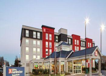 Oakville hotel Hilton Garden Inn