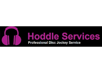 Waterloo dj Hoddle Services