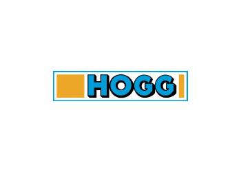 Kitchener hvac service Hogg