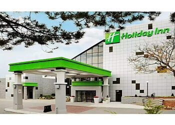 Guelph hotel Holiday Inn Hotel & Conference Ctr