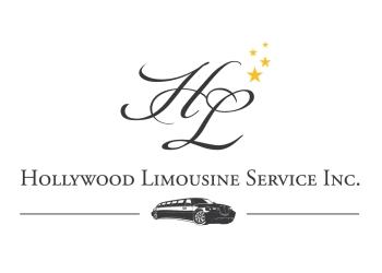 Winnipeg limo service Hollywood Limousine Service Inc
