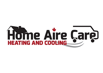 Kingston hvac service Home Aire Care Heating and Cooling
