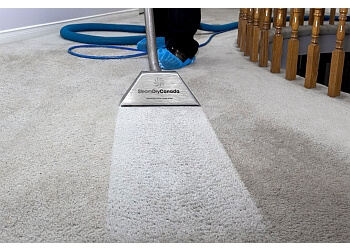 3 Best Carpet Cleaning In Port Coquitlam Bc Threebestrated