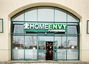 Home Envy Furnishings