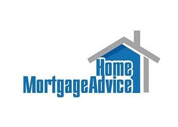 Milton mortgage broker Home Mortgage Advice