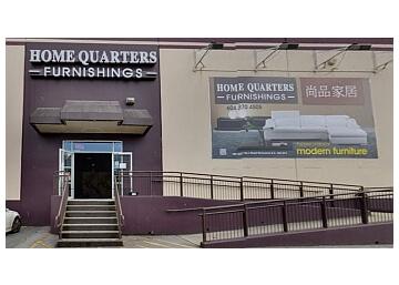3 Best Furniture Stores In Richmond Bc Threebestrated