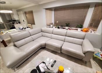 3 Best Furniture Stores in Richmond, BC - Expert ...