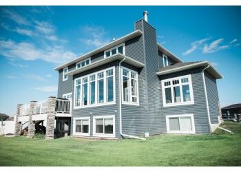 Red Deer window company Home Renewals