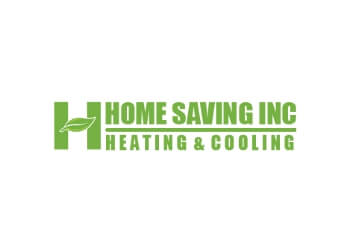 Home Saving Inc.