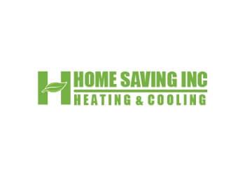 Markham hvac service Home Saving Inc.