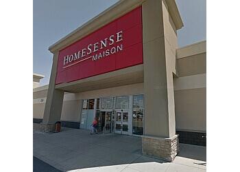 Brossard furniture store HomeSense