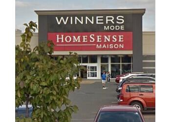 Trois Rivieres furniture store HomeSense