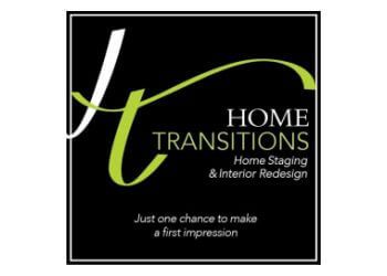 Oshawa interior designer Home Transitions