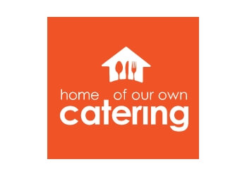 Sudbury caterer Home of Our Own Catering