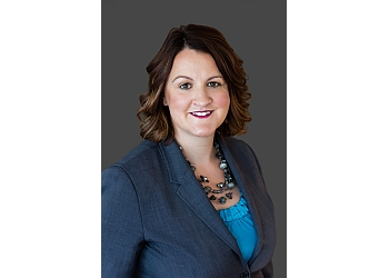 Sherwood Park business lawyer Homestead Law