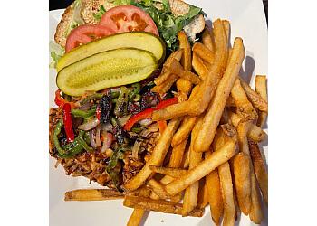 Ottawa sports bar Hometown Sports Grill