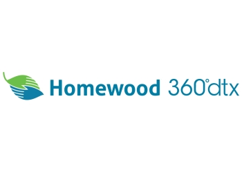 Montreal addiction treatment center Homewood 360 DTX