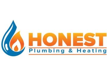 Regina hvac service Honest Plumbing and Heating