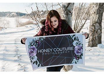 St Albert wedding photographer Honey Couture Photography