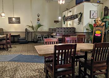 Grande Prairie thai restaurant Hong Fah Thai Restaurant