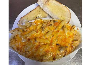 Niagara Falls sports bar Hooligans Sports Bar
