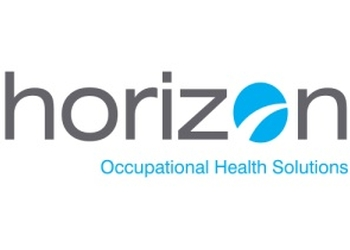 Calgary occupational therapist Horizon Occupational Health Solutions