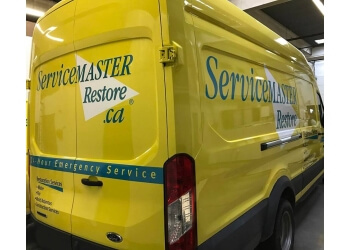3 Best Sign Companies In Airdrie Ab Threebestrated