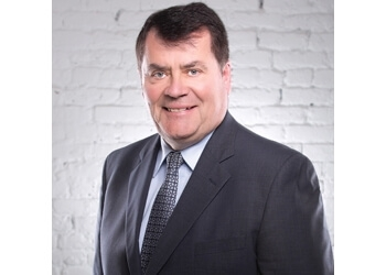 Shawinigan licensed insolvency trustee Houle Roy