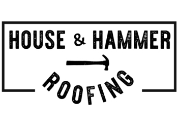 Cambridge roofing contractor House and Hammer Roofing