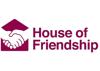 Waterloo addiction treatment center House of Friendship