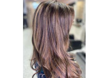 Brantford hair salon House of Hair Design