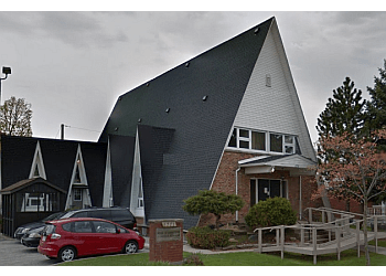 Windsor addiction treatment center House of Sophrosyne