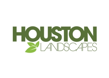 North Vancouver landscaping company Houston Landscapes