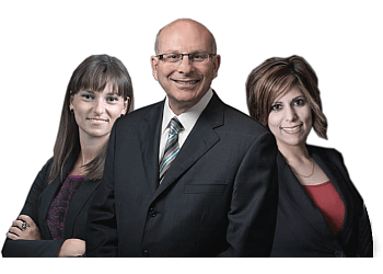 Ottawa personal injury lawyer Howard Yegendorf & Associates