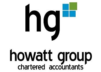 Howatt Group Chartered Accountants